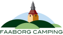 Faaborg Camping logo